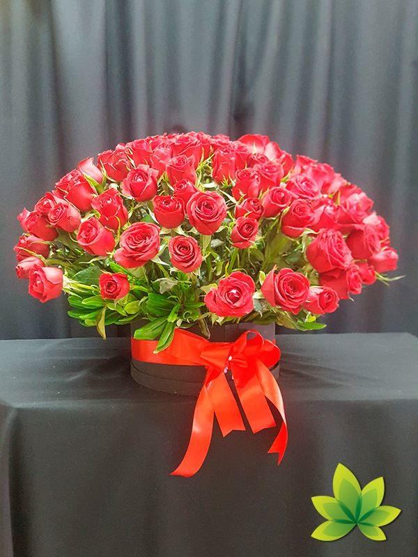 Arreglos Florales MOD 008