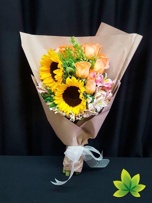 Arreglos Florales MOD 011