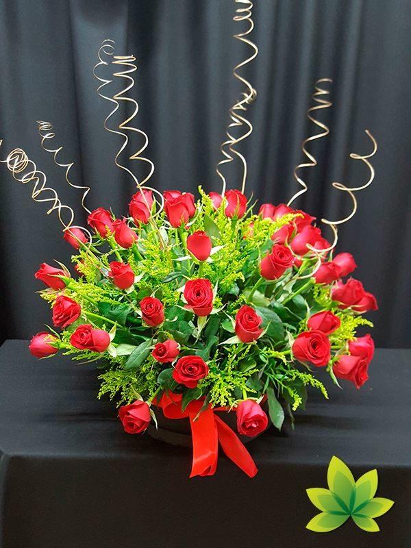 Arreglos Florales MOD 023