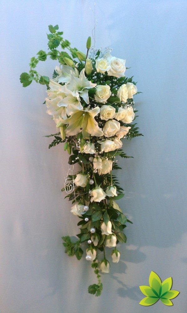 Arreglos Florales MOD 029