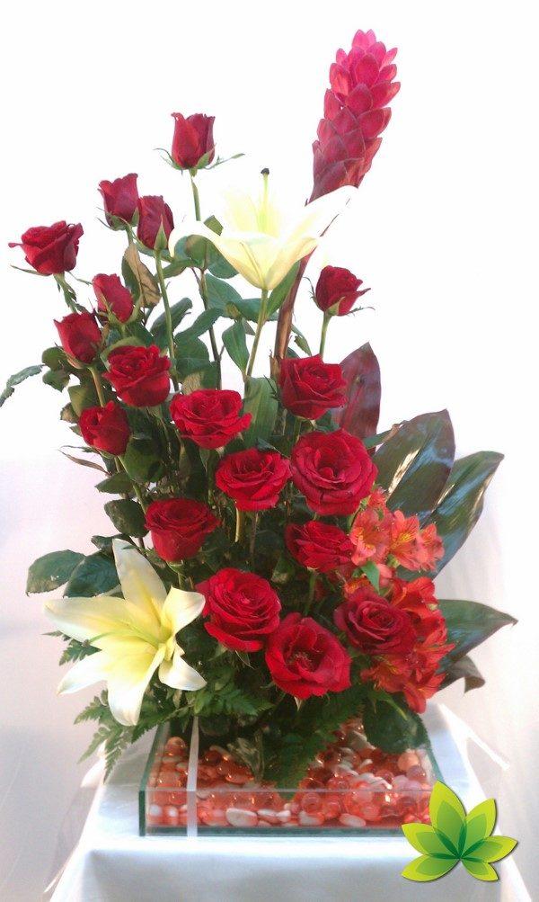 Arreglos Florales MOD 041