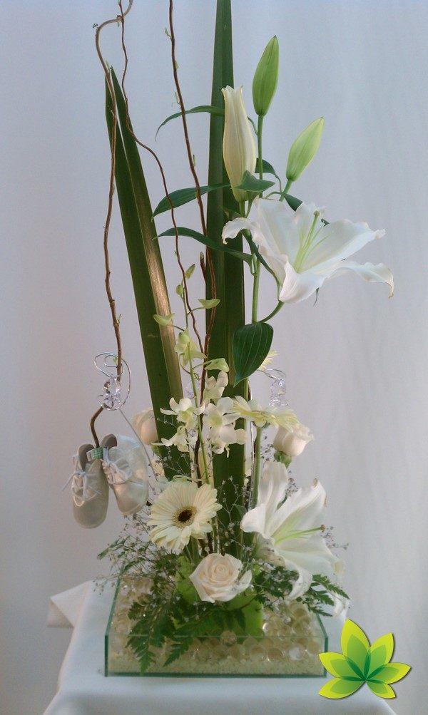 Arreglos Florales MOD 054