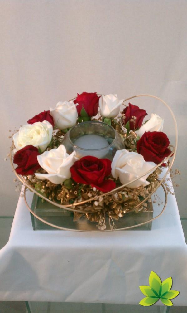 Arreglos Florales MOD 156