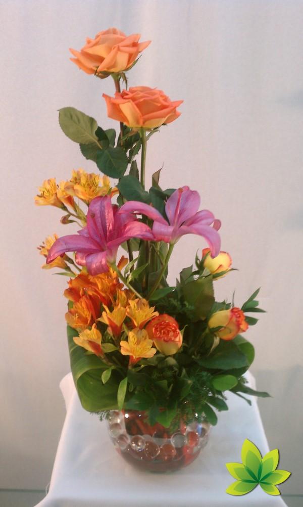 Arreglos Florales MOD 159